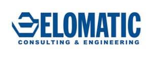 elomatic