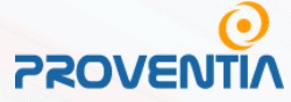 proventia