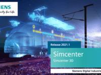 Simcenter_3D